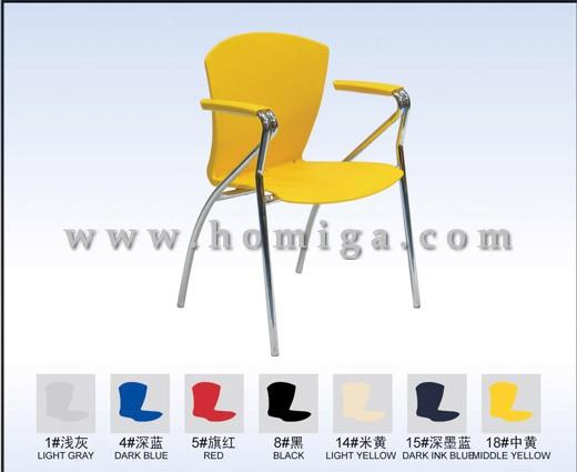电镀椅,电镀椅厂家, 电镀椅批发商,电镀椅加工定做