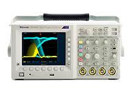 泰克TDS3014C示波器TDS3014荧光示波器