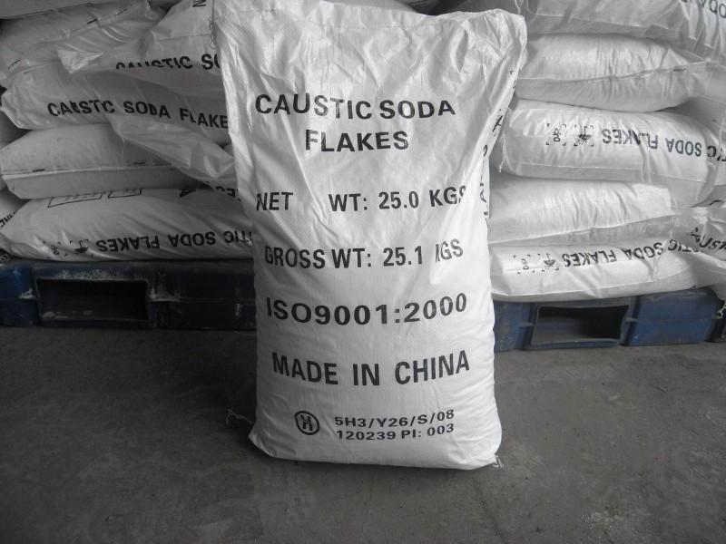 钛白粉价钱,厂家报价15308653152