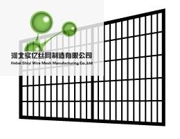 框架护栏网www.hbshiyi.com