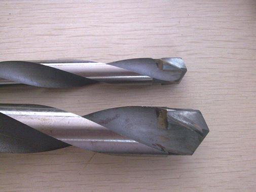 订做非标钻头,钨钢钻头订做,非标钻头订做价格