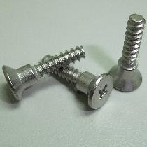 十字槽螺丝,十字槽螺丝钉,十字槽沉头螺丝,十字槽盘头自攻螺丝