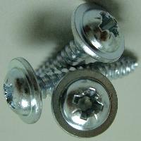 米字槽螺丝,米字槽螺丝钉,圆头米字槽螺丝,沉头米字槽螺丝