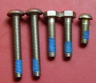 耐落螺丝,昆山耐落螺丝,防松螺丝,金属耐落螺丝,五金耐落螺丝