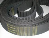 电线电缆机械专用皮带,电梯门皮带