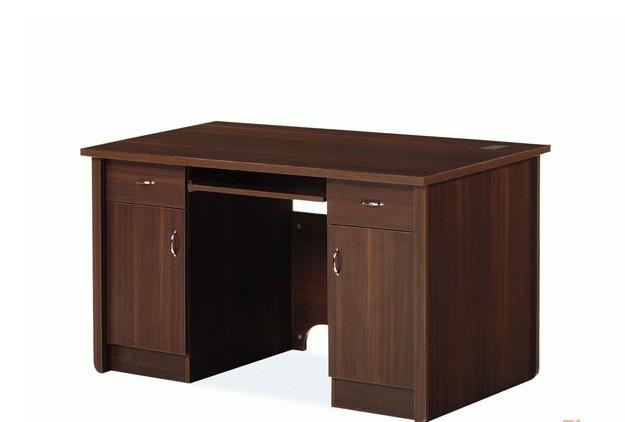 东莞电脑桌厂 实木电脑桌 款式新颖