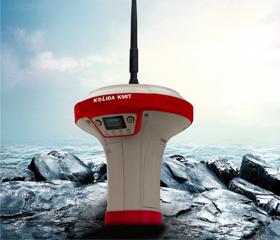 多星多频一体化电台科力达K98T高精度RTK