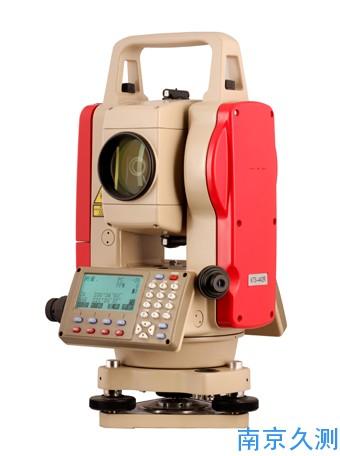 科力达KTS-442RLC免棱镜全站仪