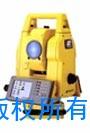 智能WinCE拓普康1秒全站仪GPT-7501