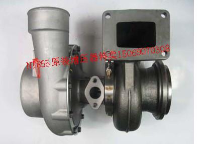 原装康明斯K19增压器,QSM11增压器3593597价格