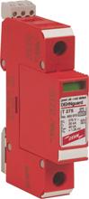 DEHN单极插入式防雷器 DG T 100 385(FM)