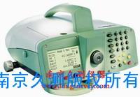 好价格徕卡电子水准仪DNA03