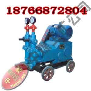 供应ZSY电动注浆泵 双液注浆泵 电动注浆泵价格
