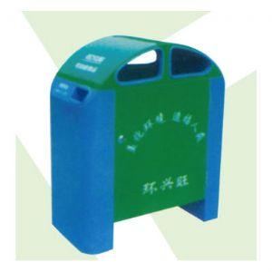 欧式分类垃圾桶,北京垃圾桶报价