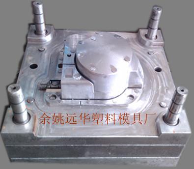 注塑模具制造注塑模具定做余姚注塑模具余姚模具厂