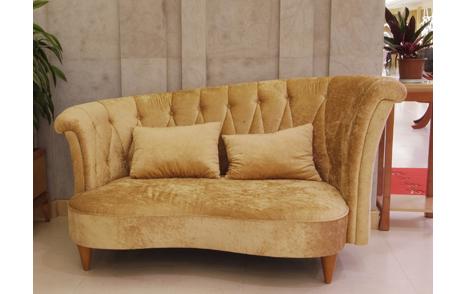 专业定制豪华欧式中式现代新古典沙发茶几家具
