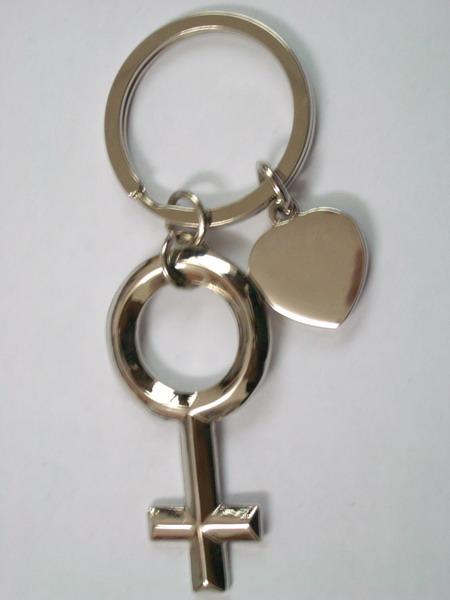 高档钥匙扣,钥匙礼品,商务高档品