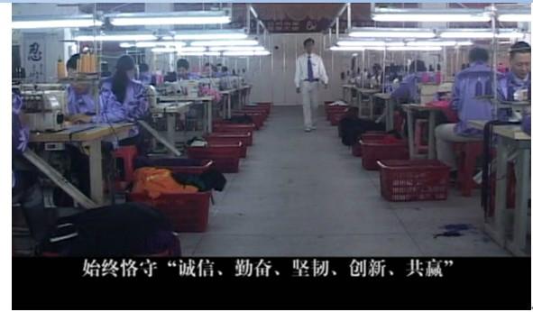 广州舞蹈裙,舞蹈服来样订做加工