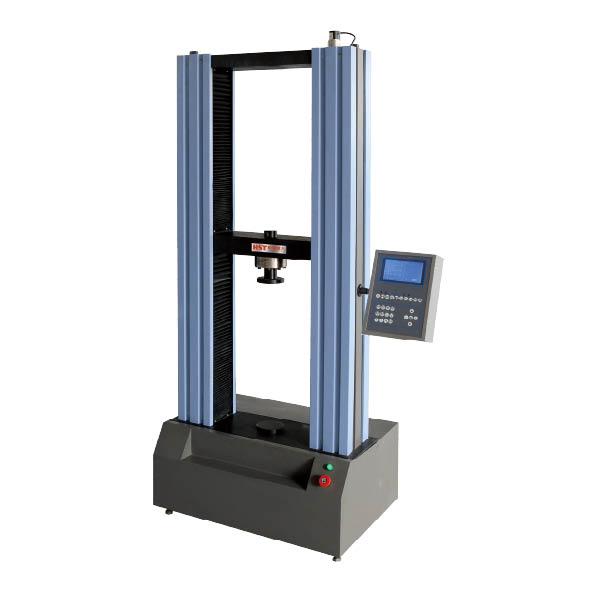 球团压力试验机|WDW-QT20S铁矿球团压力机|球团压力机