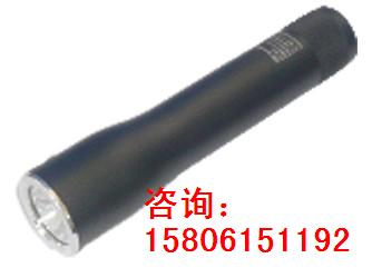 JW7210节能强光防爆电筒金牌厂家批发