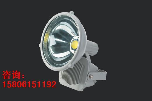 LED投光灯CNT9170A大功率LED节能投光灯