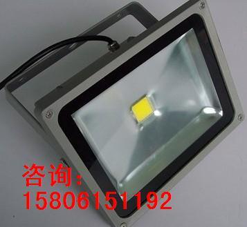 厂家批发LED泛光灯CNT9171超大功率LED节能灯