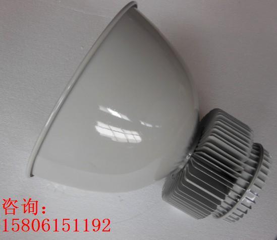 深照型LED工厂灯LED高顶灯80Wled工矿灯