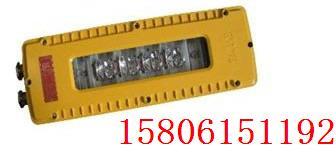 厂家批发DGS10/127L(A)-矿用隔爆型LED巷道灯