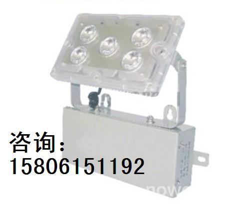 GAD605-J固态应急照明灯
