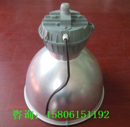 GC001防水防尘防震高顶灯-LED高顶灯