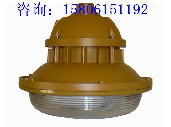 SBF6107节能防水防尘防腐灯三防工厂灯