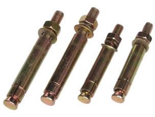 供应国标膨胀螺栓、膨胀螺丝厂、膨胀螺栓价格