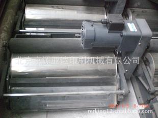 供应磁性分离器CF-100型-北京印刷机械-印后设备