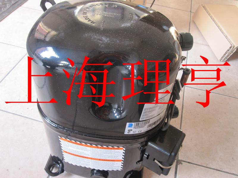 泰康压缩机  CAJ4492A