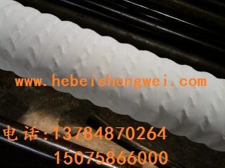 白胶管食品管无毒管饮料管 卫生级胶管