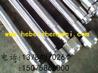 高压胶管钻探胶管耐压胶管 纺织耐压管 海洋高压管