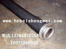 船用输油管输油管耐油管 船舶专用输油管
