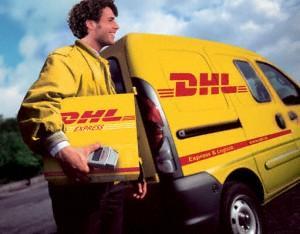 香港DHL代理,香港DHL查询,深圳DHL代理