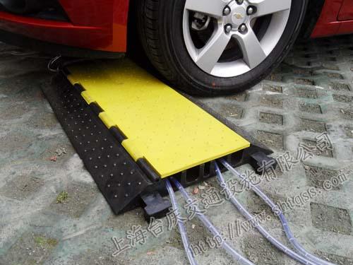 电缆布线槽