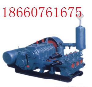 供应泥浆泵,潜水泥浆泵,矿用泥浆泵