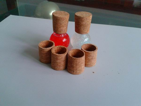 供应葡萄酒木塞 红酒木塞