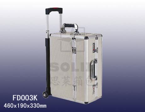 强力推荐坚固可靠旅行箱旅行包