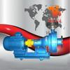 排污泵比重PW型卧式污水泵