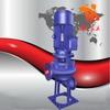 永嘉LW型立式无堵塞排污泵厂家