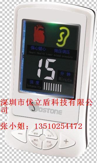 降压健心仪价格 降压健心仪批发 降压健心仪生产厂家