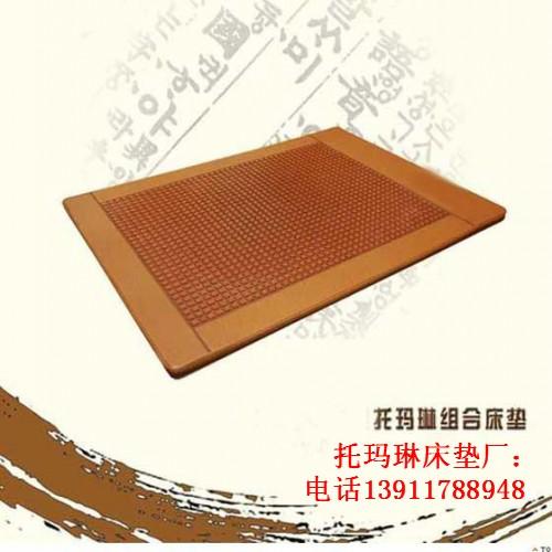 专业生产:丽可床垫丽可床垫的价格青岛丽可托玛琳床垫