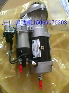搬运-康明斯B3.3活塞4944477,增压器4984029