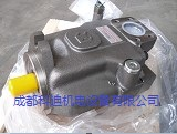 供应ATOS柱塞泵PVPC-C-5073 1D