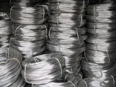 5005铆钉铝线;6061大直径合金铝线;7075铝线价格