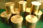 CAC901   CAC701铜合金